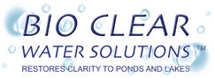 Bio Clear Water Solutions