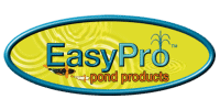 easy-pro-logo